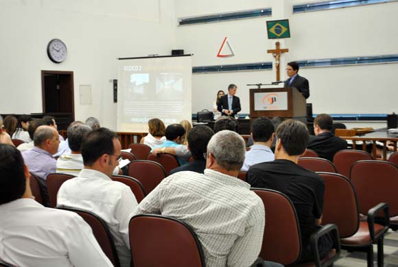 Leilão foi realizado no dia 29 de março - Imagem: Setelagoas.com.br