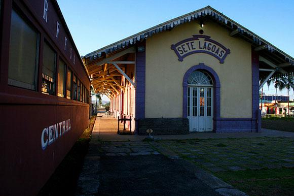 Imagem: Quin Drummond - SECOM/Prefeitura de Sete Lagoas